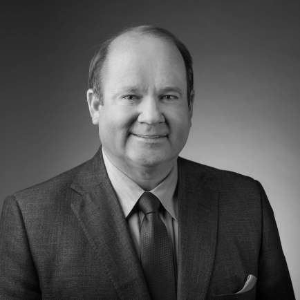 Roger L. Turk - Thomas J. Henry Law