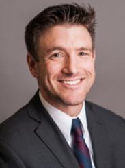 Ryan M. Watson - The Law Office of Ryan M. Watson, PLLC