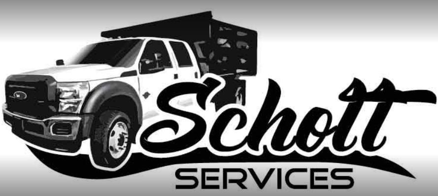 Schott Services