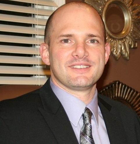 Scott A. Kainrath - Scott A. Kainrath, Attorney