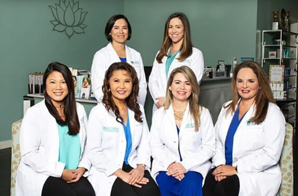 Southside Dermatology & Laser Cosmetic Center
