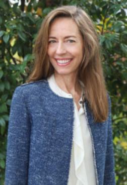Susan Klemm - Carolina Kinder Development