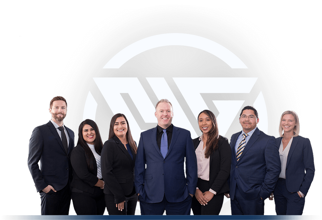 Swanson Law Group
