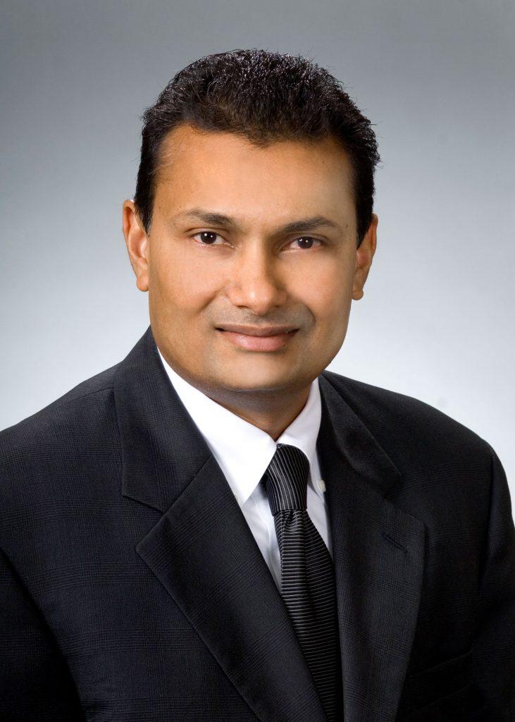 Taral Patel, MD
