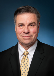 Terry Duncan - Duncan Law, LLP