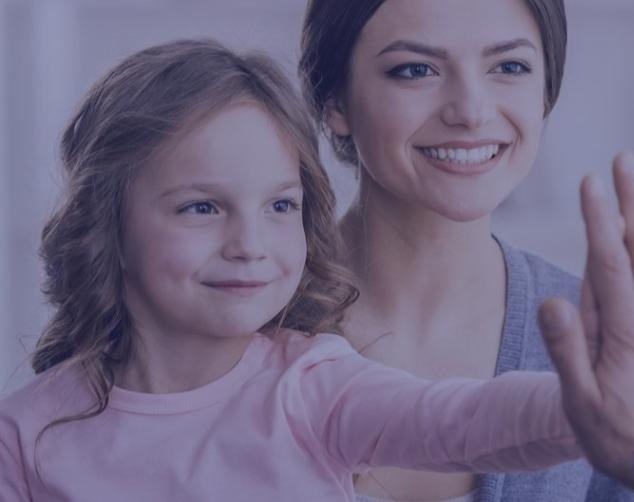 Texas Pediatric Specialists and Family Sleep Center