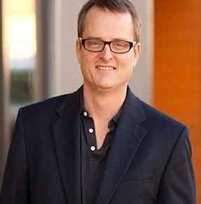 Tom Mcavity - Phoenix Fresh Start Bankruptcy Attorneys