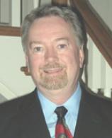 Tom Scott - Tom Scott & Associates, P.C.