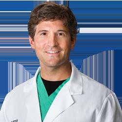 Scott Andrew Scharer, MD