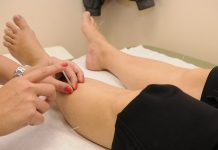 5 Best Acupuncture in Phoenix