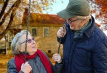 5 Best Aged Care Homes in Charlotte