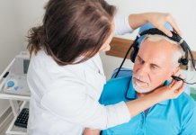 5 Best Audiologists in Indianapolis