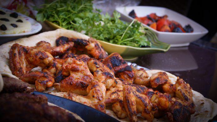 5 Best BBQ Restaurants in Indianapolis