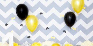 5 Best Balloon Shops in Charlotte