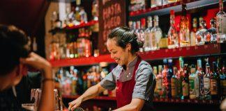 5 Best Bars in Charlotte