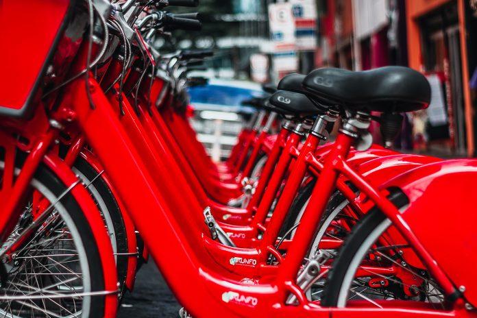 5 Best Bike Shops in Charlotte