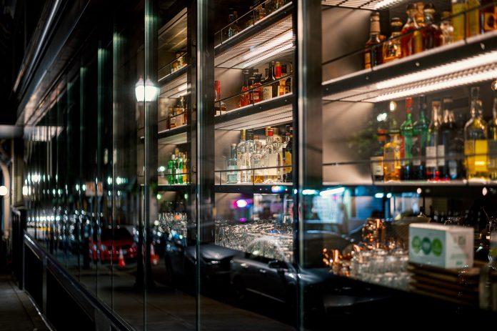 5 Best Bottleshops in Charlotte