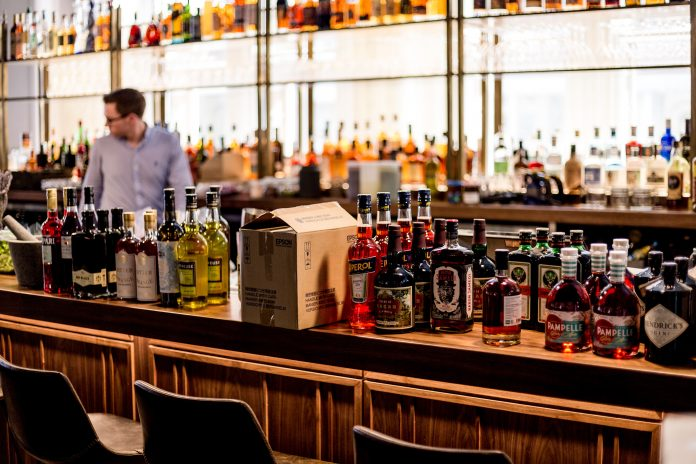 5 Best Bottleshops in Indianapolis