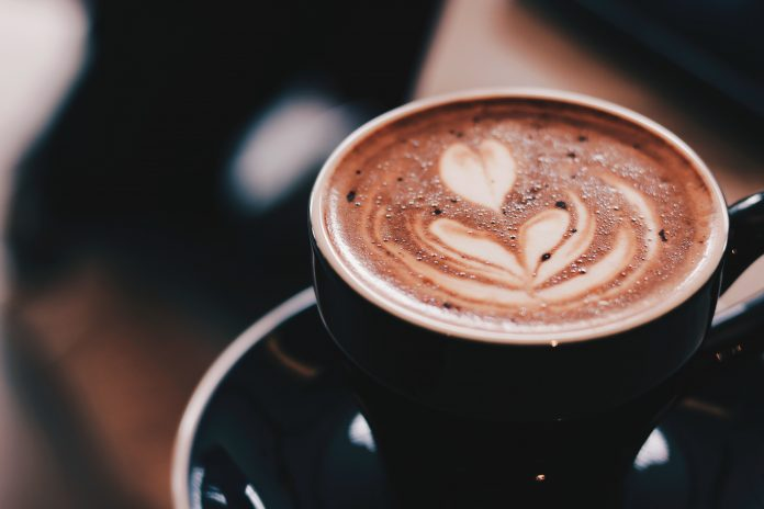 5 Best Cafe in Charlotte