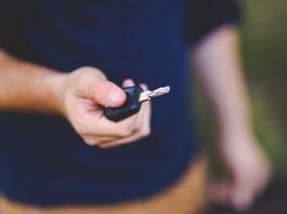 5 Best Car Dealerships in Charlotte