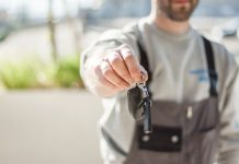 5 Best Car Dealerships in Indianapolis
