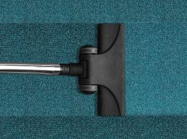 5 Best Carpet Cleaning Service in Austin