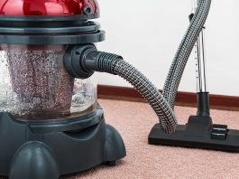 5 Best Carpet Cleaning Service in Jacksonville