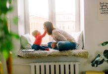 5 Best Child Custody Attorneys in Austin