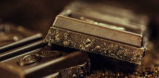 5 Best Chocolate Shops in Columbus