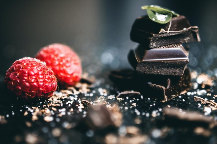 5 Best Chocolate Shops in Indianapolis