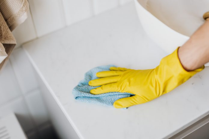 5 Best Cleaners in Charlotte