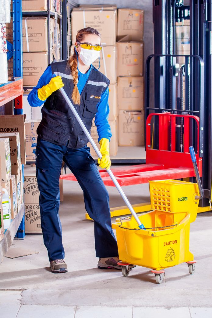 5 Best Cleaners in Indianapolis