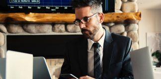 5 Best Corporate Lawyers in Jacksonville