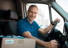 5 Best Courier Services in Charlotte