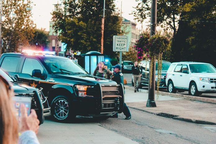 5 Best Criminal Attorneys in Fort Worth