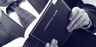 5 Best Criminal Attorneys in Indianapolis
