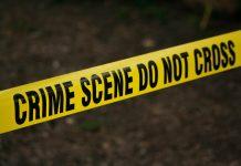 5 Best Criminal Attorneys in San Francisco