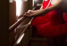 5 Best Dance Schools in Columbus