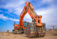 5 Best Demolition Builders in Indianapolis