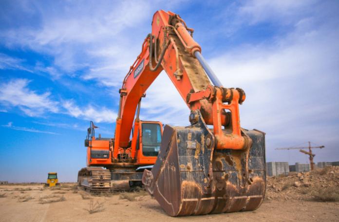 5 Best Demolition Builders in Indianapolis