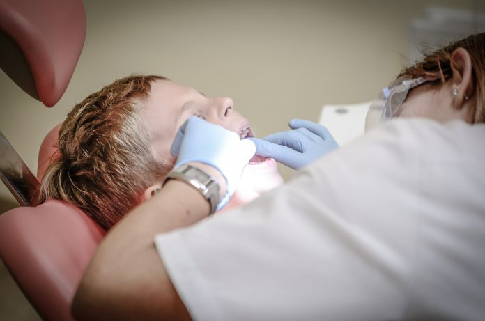 5 Best Dentists in Fort Worth