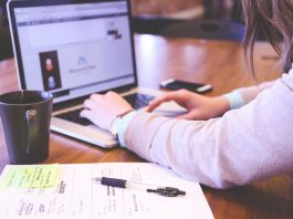 5 Best Digital Marketing Agencies in Houston