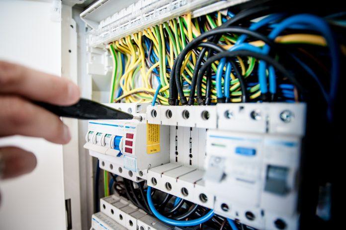 5 Best Electricians in San Francisco