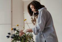 5 Best Florists in Austin