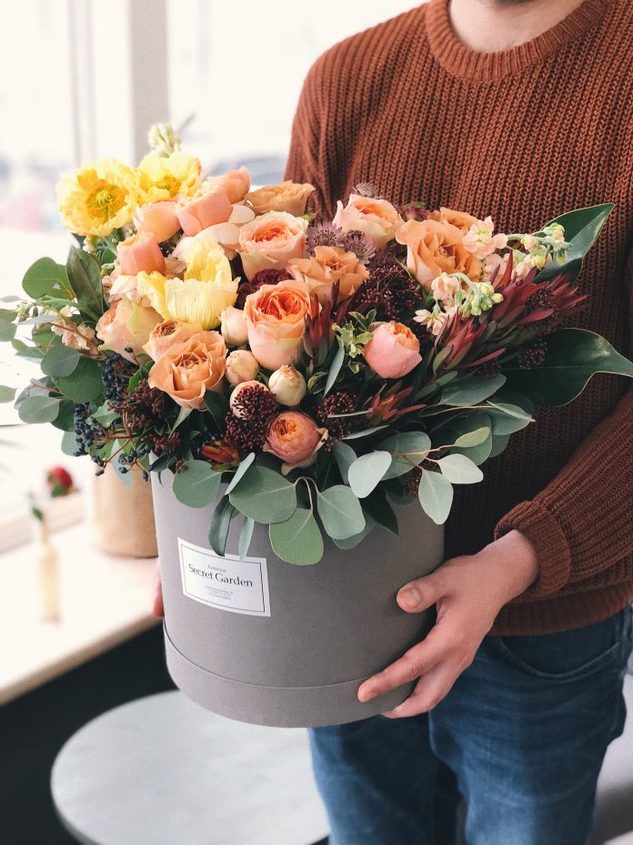 5 Best Florists in Indianapolis