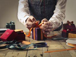 5 Best Gift Shops in Charlotte