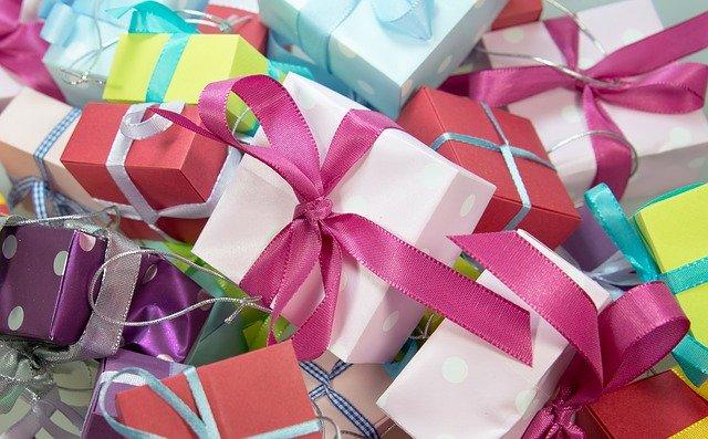 5 Best Gift Shops in Houston