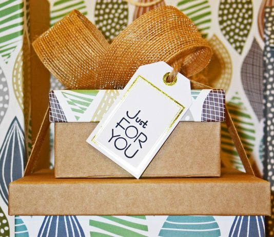 5 Best Gift Shops in Indianapolis