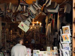 5 Best Gift Shops in San Antonio
