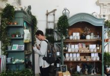 5 Best Gift Shops in San Diego